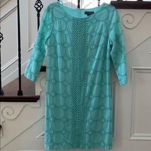 SALE! Jessica Howard dress sz 10